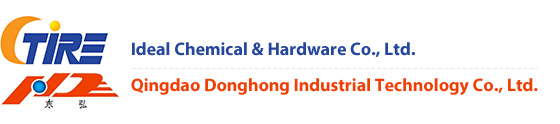 QINGDAO DONGHONG INDUSTRIAL TECHNOLOGY CO., LTD.|MOTORCYCLE TYRE|BICYCLE TYRE|INNER TUBE|ATV TYRE|WHEELBARROW  TYRE,|RUBBER  WHEEL